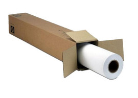 "Roll Matte Wide-Format Photo Paper, 24""x100' Papers"