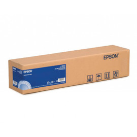 "Product - Epson Premium Glossy Photo Paper 170 gsm, 24""x100' (roll) (S041390)"