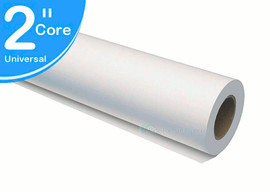 Product - 74630K Roll Dietzgen® Prem Coated Bond 36lb 30x100 Papers (074630k) Dietzgen Corporate Color Inkjet Wide-Format