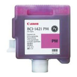 BCI-1421M - PG Magenta Ink Tank 330ml