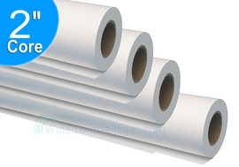 "Roll Large-Format 30"" X 150 20lbs Wide Inkjet Bond Papers"