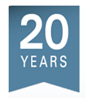 Trusted Source for Paper 20 Engineering Over 20 Years