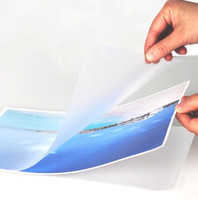 Answer to which is better hot or cold laminator