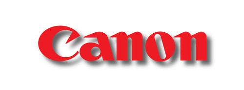 Canon Wide-Format Printing Paper