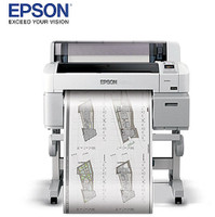 Epson T5270 Supplies Truth Print Paper or Rolls Large-Format