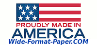 "Item Description: 18"" x 650', 20-lb bond paper Tendering Text: Paper, 20-lb bond engineering grade 18"" x 650', 3 inch core untapped for use in an Oce TDS 800Minimum order quantity of 108 rolls, 54 boxes per shipment upon telephone notification. Shipped two (2)rolls per box. Boxes are to be flat stacked per pallet with maximum number of rolls ordered"