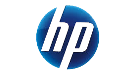image-we-support-american-made-wide-format-papers-hp.png