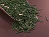 Rigidax Tooling & Fixturing Wax 24-12 Green
