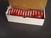Disks for dental CAD/CAM boxed