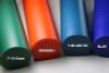 Cylinder (98mm) Make Your Own Disks
