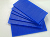 77mm x 153mm in various thicknesses