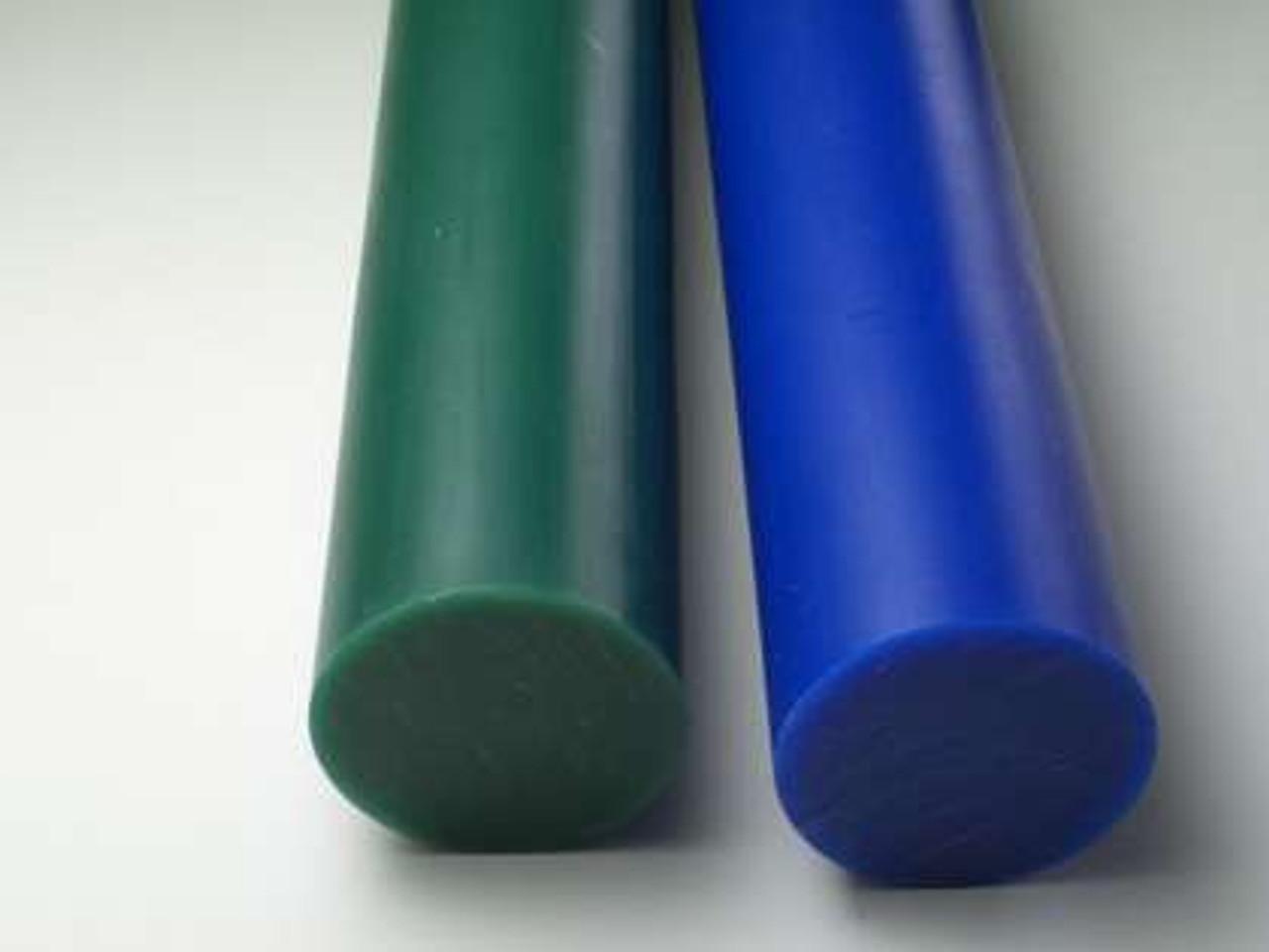 2 inch (49mm) diameter x 12 inch (304mm) long