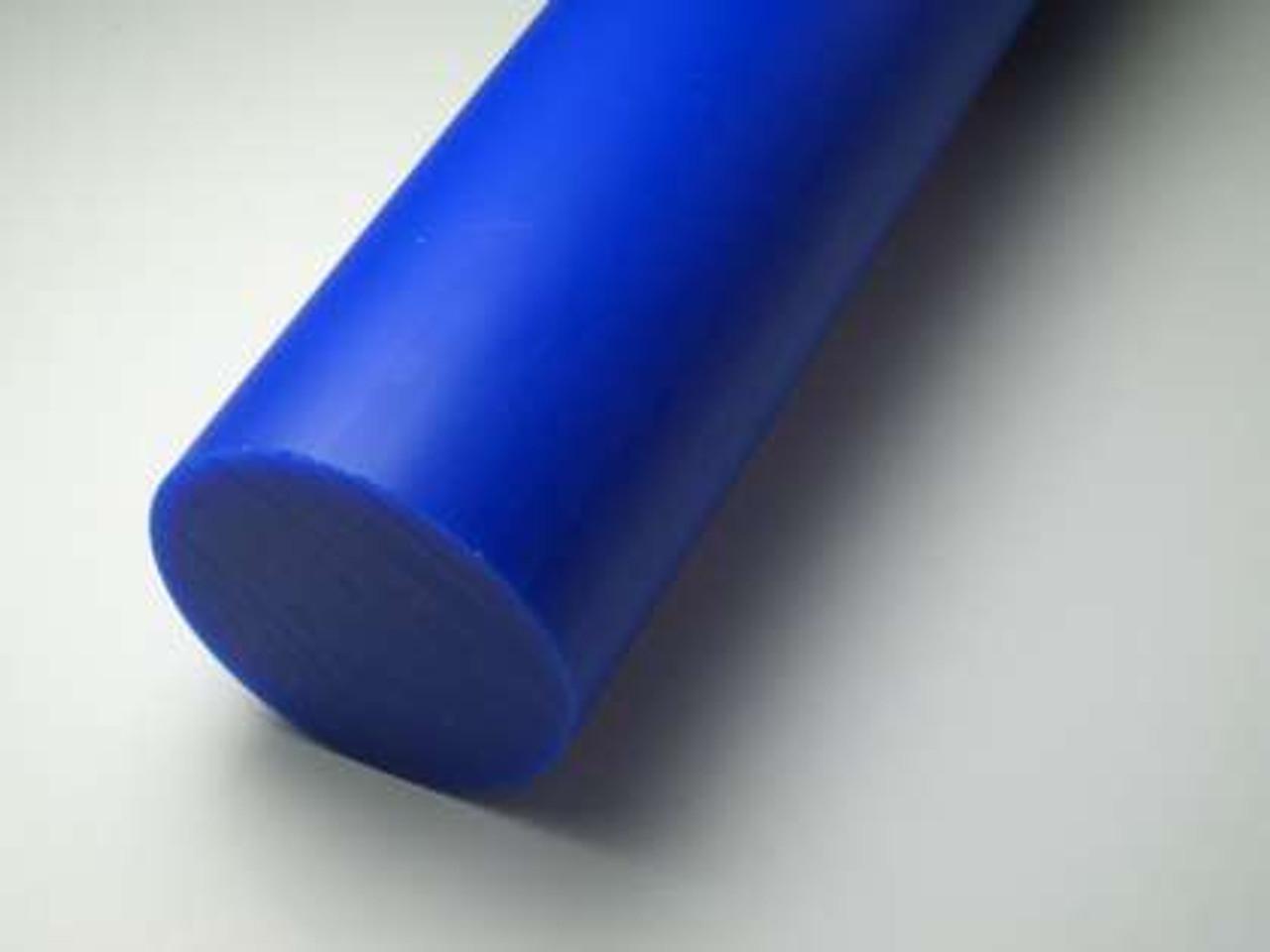 3 inch (76mm) diameter x 12 inch (304mm) long