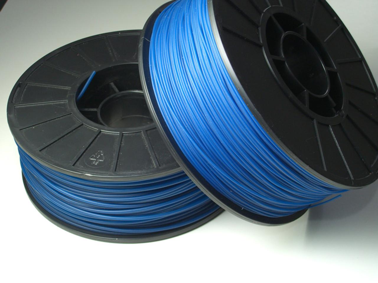Print2Cast Wax Filament 1 Kg Spools
