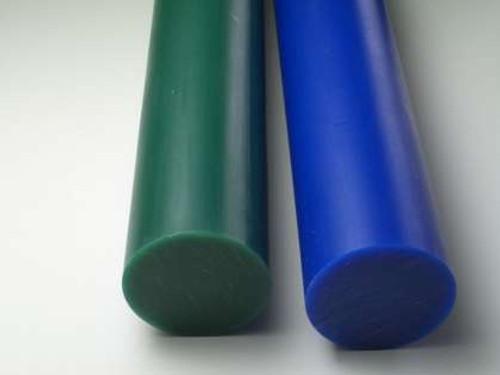 1 inch (24mm) diameter x 12 inch (304mm) long