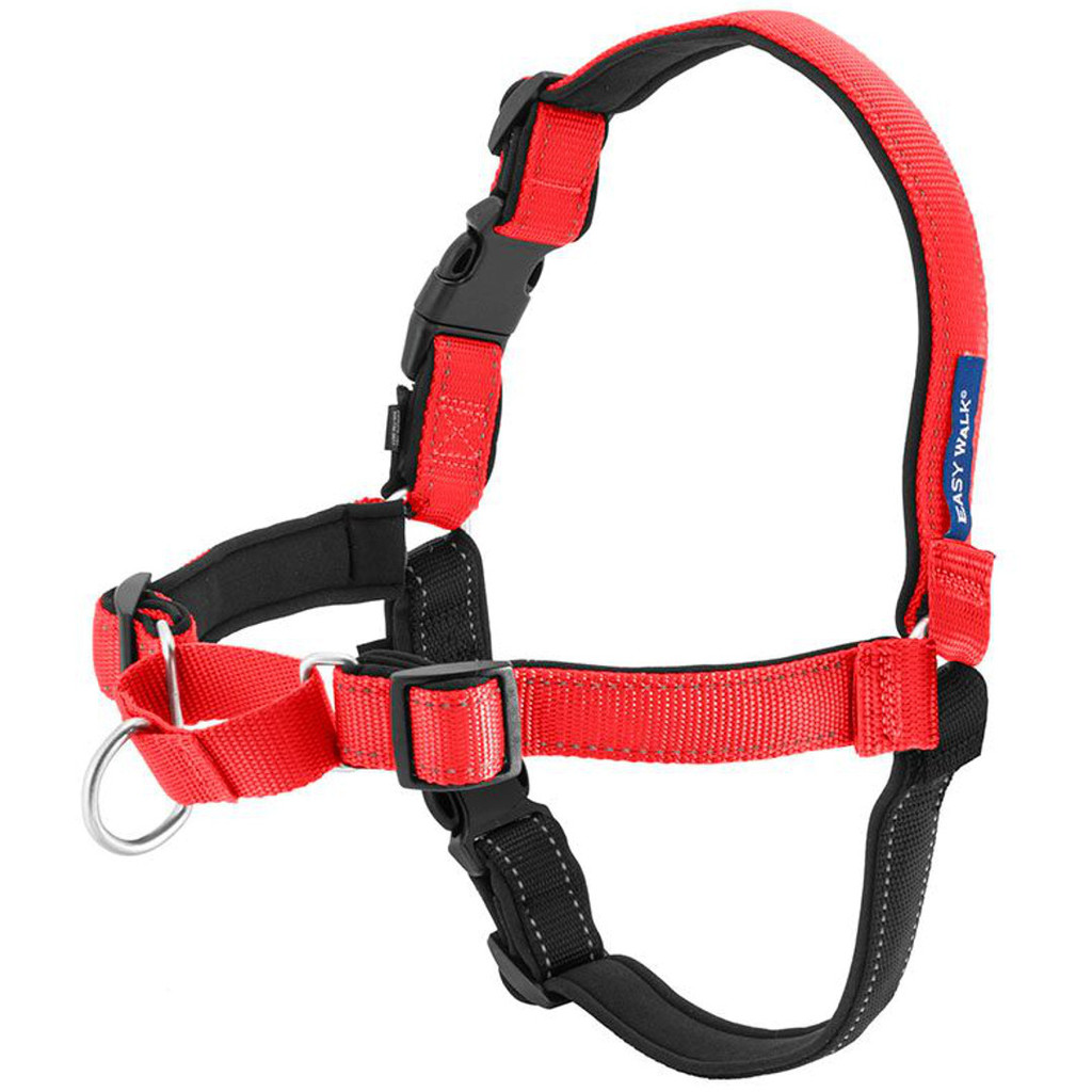 PetSafe Deluxe Easy Walk Harness