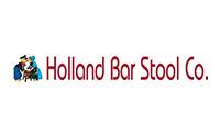 Holland Bar Stool Co.