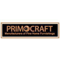 Primocraft