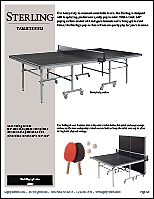 sterling-table-tennis-1-.jpg