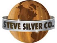 Steve Silver