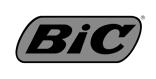 logo-bic.png