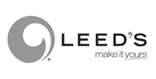 logo-leeds.png