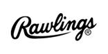 logo-rawlings.png