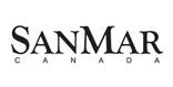 logo-sanmar.png