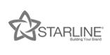 logo-starline.png