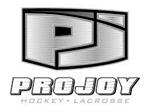 projoy-sm.png