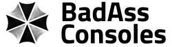 BadAss Consoles