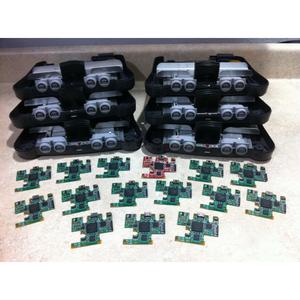 UltraHDMI + Console