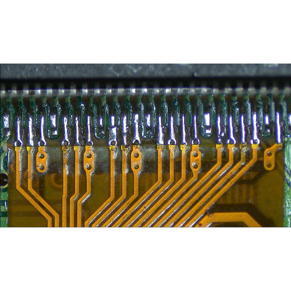 UltraHDMI Installation Service only