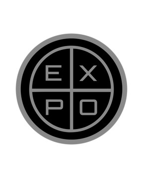 Expedition Portal PVC Patch