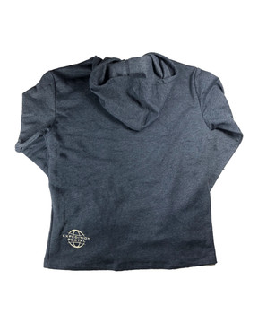 Expedition Portal Wagoneer Pullover