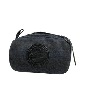 2-Year Subscription + MK Black Duluth Pack Grab-n-Go (US & CAN)