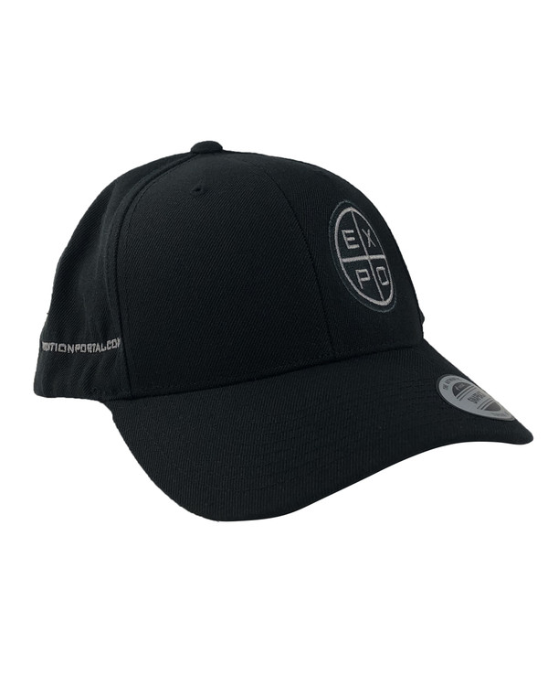 Expedition Portal Black Hat