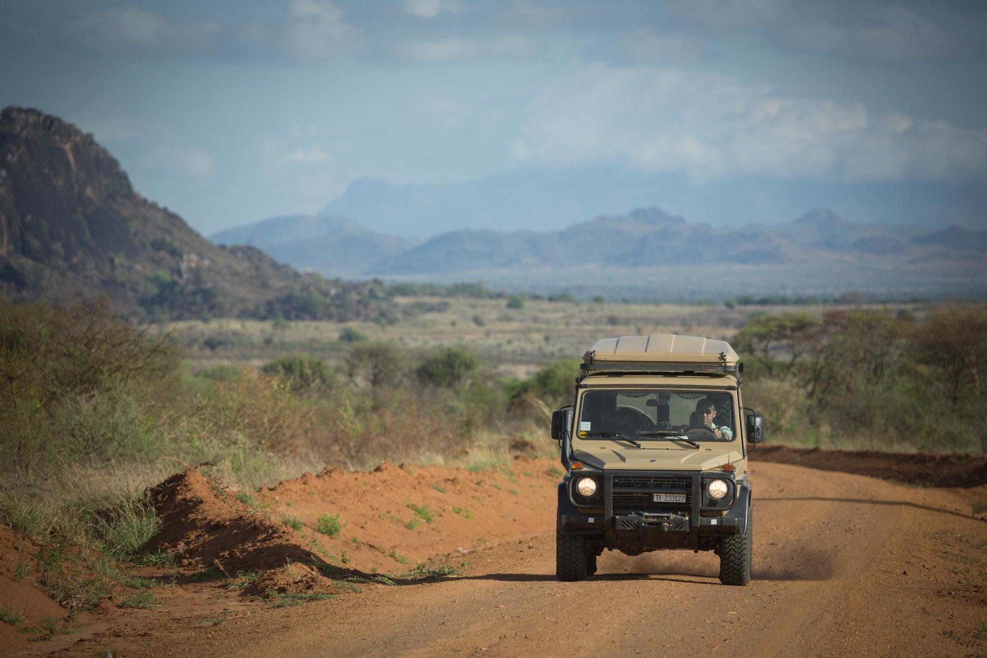 17spr-uganda-074-h38c6234-1-.jpg