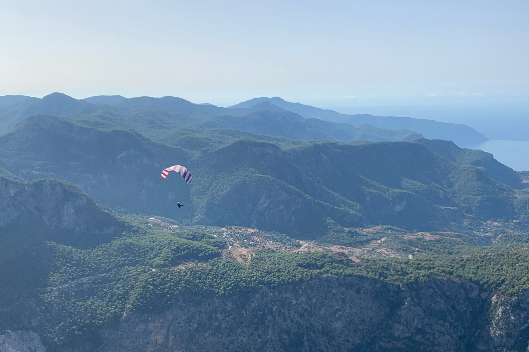 amanda-paraglide.jpg