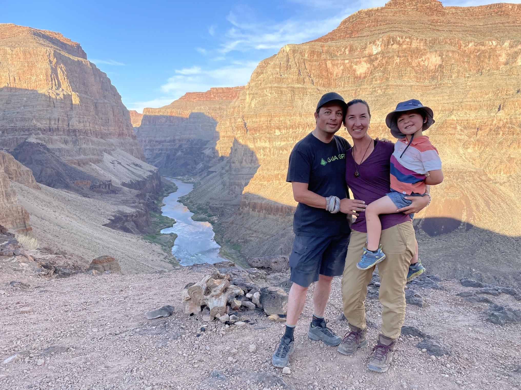 grand-canyon-parashant-may-2021.jpg