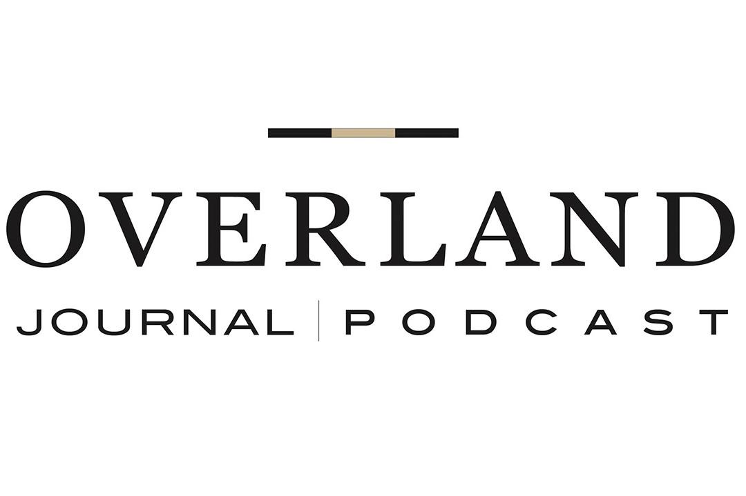 podcast-34-logo.jpg
