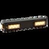 Rectangular Rapid Flashing Beacon