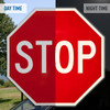 STOP R1-1