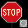 HIP R1-1 STOP