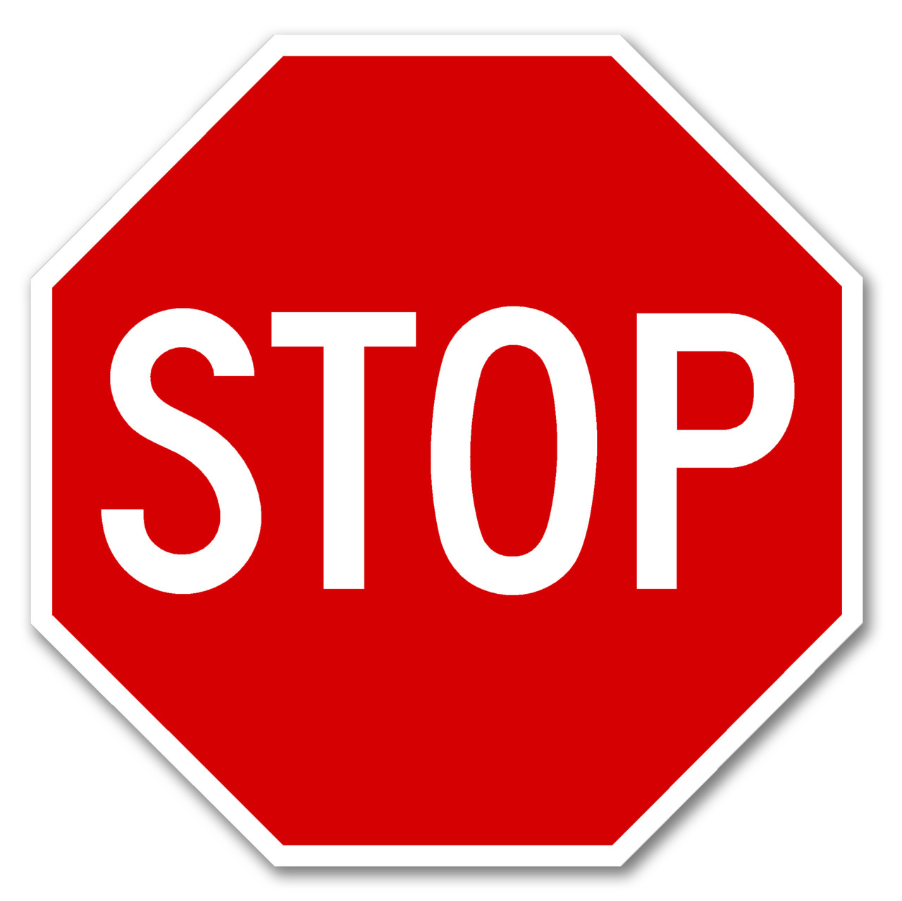Image result for image, stop sign