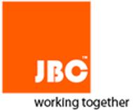 JBC Inc.