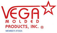 Vega Molded Products