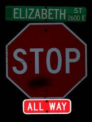 Maintaining Traffic Sign Retroreflectivity