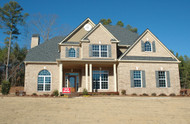 Real Estate Signage Best Practices