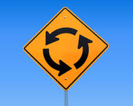 Quality Traffic Control Signs and Traffic Control Products with Excellent Customer Service